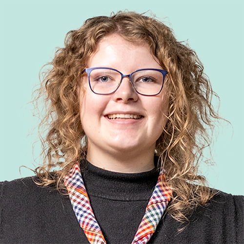 Amalie Mølvig