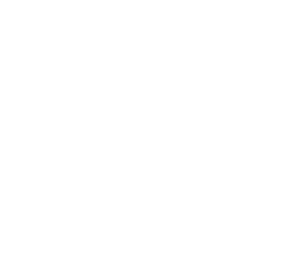 Girls Act '20