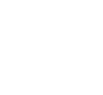 GIRLS ACT