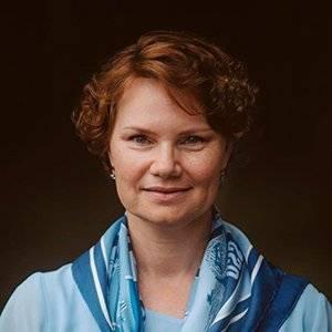 Gro Sørensen