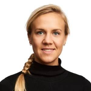 Anne Fløe